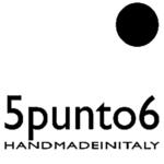 5punto6-logo