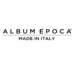 logo-album-epoca
